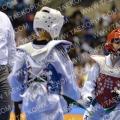 Taekwondo_DutchMasters2016_A00071