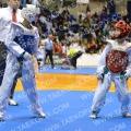 Taekwondo_DutchMasters2016_A00073