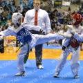 Taekwondo_DutchMasters2016_A00074