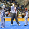 Taekwondo_DutchMasters2016_A00083