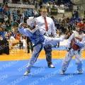 Taekwondo_DutchMasters2016_A00084