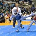Taekwondo_DutchMasters2016_A00085