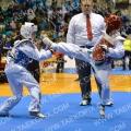 Taekwondo_DutchMasters2016_A00091