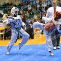 Taekwondo_DutchMasters2016_A00092
