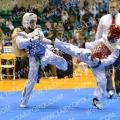 Taekwondo_DutchMasters2016_A00093