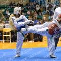 Taekwondo_DutchMasters2016_A00094