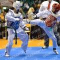 Taekwondo_DutchMasters2016_A00100
