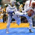 Taekwondo_DutchMasters2016_A00101