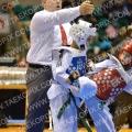 Taekwondo_DutchMasters2016_A00110