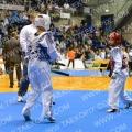 Taekwondo_DutchMasters2016_A00114