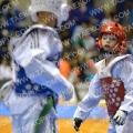 Taekwondo_DutchMasters2016_A00117
