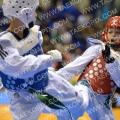 Taekwondo_DutchMasters2016_A00119
