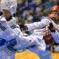 Taekwondo_DutchMasters2016_A00120