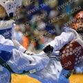 Taekwondo_DutchMasters2016_A00121