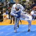 Taekwondo_DutchMasters2016_A00126