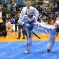 Taekwondo_DutchMasters2016_A00127