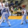 Taekwondo_DutchMasters2016_A00130