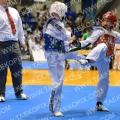 Taekwondo_DutchMasters2016_A00132
