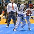 Taekwondo_DutchMasters2016_A00140