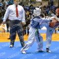Taekwondo_DutchMasters2016_A00142