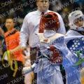Taekwondo_DutchMasters2016_A00150