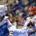 Taekwondo_DutchMasters2016_A00158