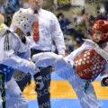 Taekwondo_DutchMasters2016_A00161