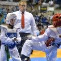 Taekwondo_DutchMasters2016_A00168