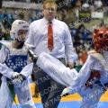 Taekwondo_DutchMasters2016_A00169
