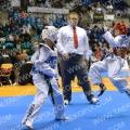 Taekwondo_DutchMasters2016_A00171