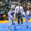 Taekwondo_DutchMasters2016_A00172