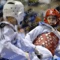 Taekwondo_DutchMasters2016_A00177