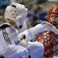 Taekwondo_DutchMasters2016_A00179