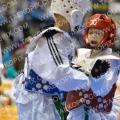 Taekwondo_DutchMasters2016_A00181