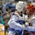 Taekwondo_DutchMasters2016_A00183