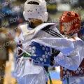 Taekwondo_DutchMasters2016_A00185