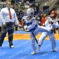 Taekwondo_DutchMasters2016_A00187