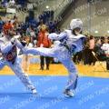 Taekwondo_DutchMasters2016_A00190