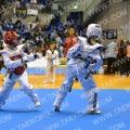 Taekwondo_DutchMasters2016_A00191