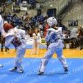 Taekwondo_DutchMasters2016_A00192