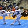 Taekwondo_DutchMasters2016_A00193