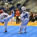 Taekwondo_DutchMasters2016_A00194