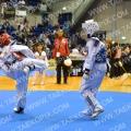 Taekwondo_DutchMasters2016_A00195