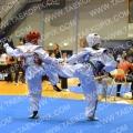 Taekwondo_DutchMasters2016_A00196