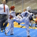 Taekwondo_DutchMasters2016_A00198