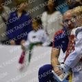 Taekwondo_DutchMasters2016_A00201