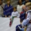 Taekwondo_DutchMasters2016_A00204