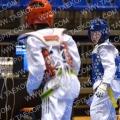 Taekwondo_DutchMasters2016_A00207