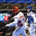 Taekwondo_DutchMasters2016_A00212