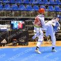 Taekwondo_DutchMasters2016_A00217